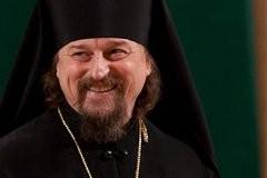 """Митрополит Белгородский Иоанн: """"Я люблю тебя, Жизнь!"""""""
