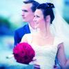 Супружество без страха и шаблона