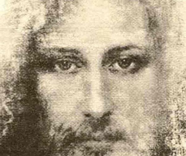 Заповеди блаженства. Девять заповедей Иисуса Христа