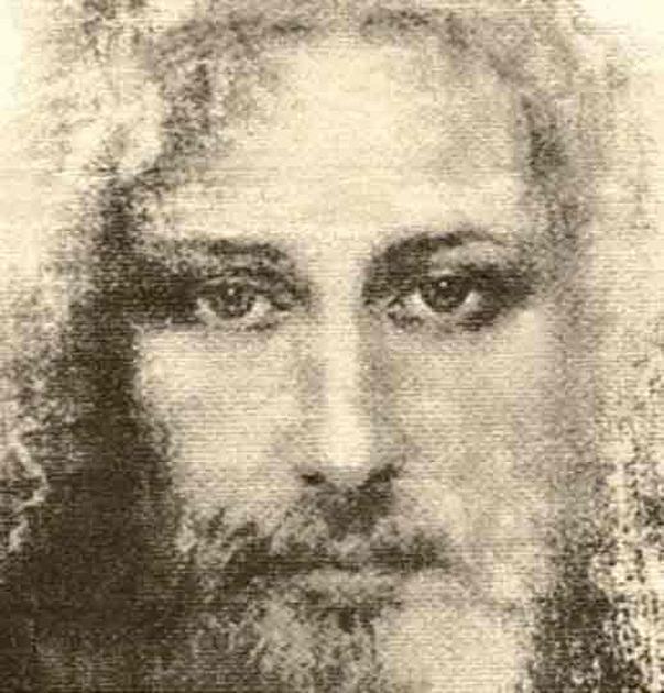 Толкование 10 заповедей Божьих и 7 смертных грехов в православии