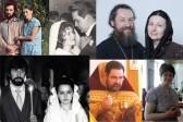 Счастливы по-разному. 9 историй любви (+ ФОТО)