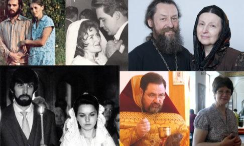 Счастливы по-разному. 9 историй любви