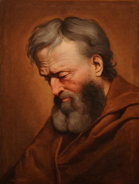 Толкование на Послание к Ефесянам Святого Апостола Павла