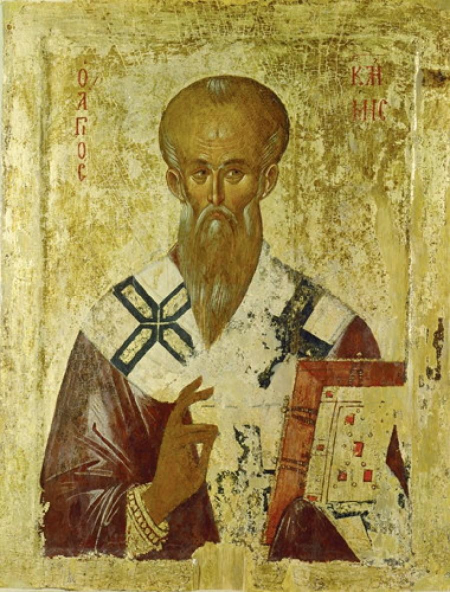 Православные просветительские курсы  ПравославиеRu