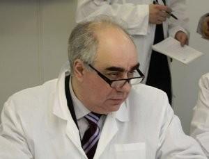 Аркадий Белявский