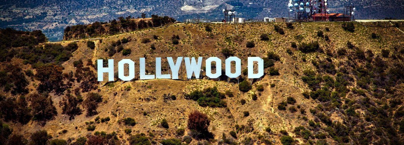 Православные звёзды Голливуда