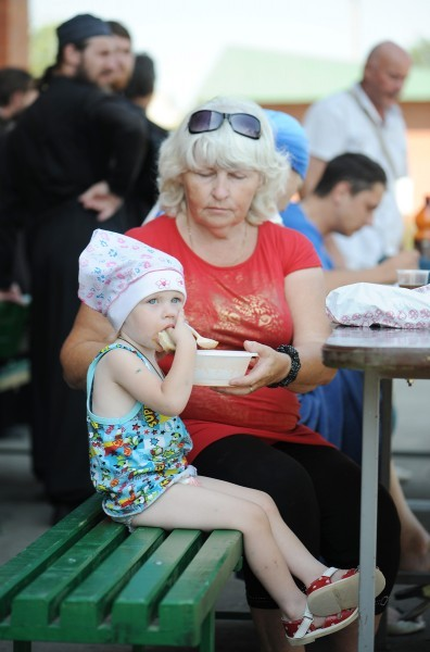 Фото:www.patriarchia.ru