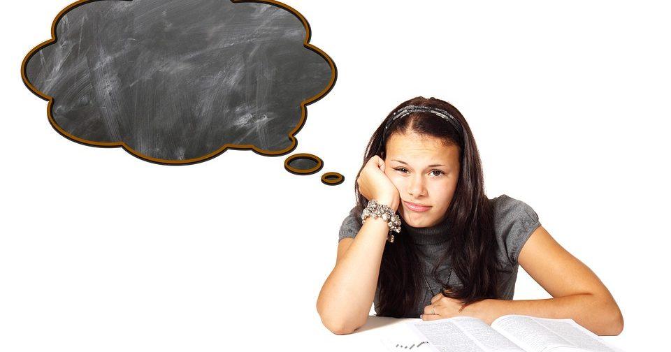 Что делать, если скучно: интересные занятия и рекомендации