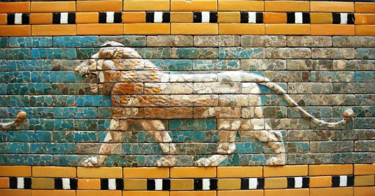 ТОП-10 самых древних цивилизаций мира в хронологическом порядке