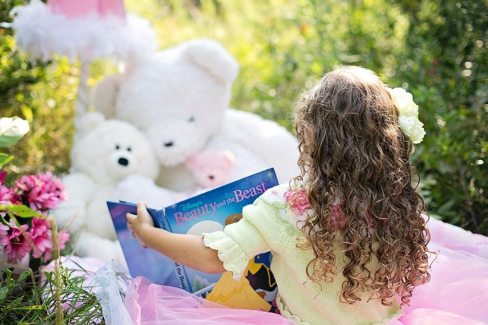 Как научить ребенка читать - рекомендации педагогов