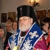 Архиепископ Клинский Лонгин: В Германии мы должны свидетельствовать о нашем Православии