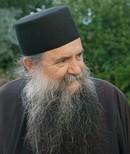 Архимандрит Лука (Анич)