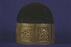 Отношение к реликвиям: к дискуссии о кресле святителя Иоанна Шанхайского