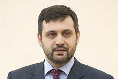 Владимир Легойда: Перебоев в финансировании МДА со стороны Церкви нет