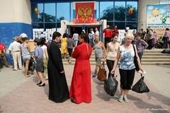 Вести из Крымска: безнадежности уже нет