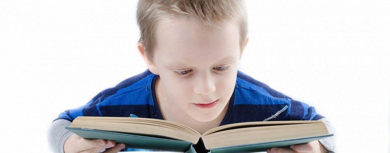 Как перевести ребенка на семейное образование?