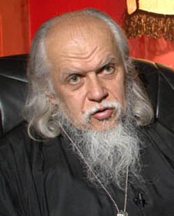 Епископ Пантелеймон (Шатов): К служению милосердия присоединяются все новые люди. Фото: blagogon.ru