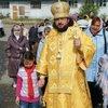 Епископ Якутский и Ленский Роман: «Зимы не заметил!..»
