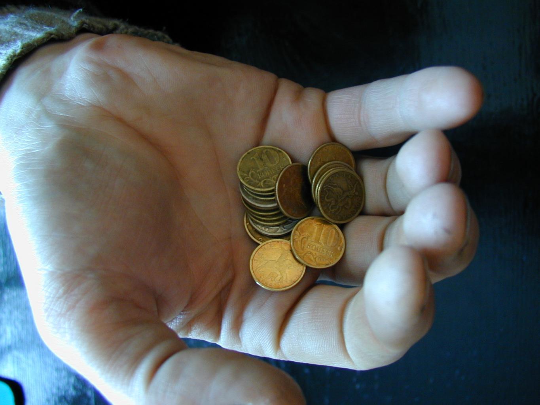 кто даст деньги в долг через натариус