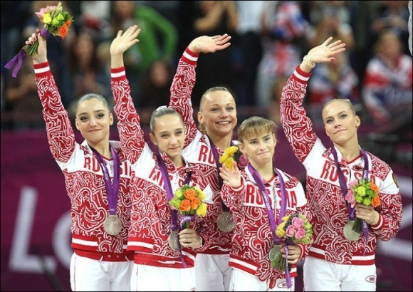 Фото: portaltyumen.ru