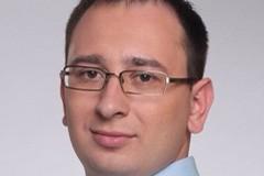 Адвокат Николай Полозов: Нарушение закона государством аморальней любой акции