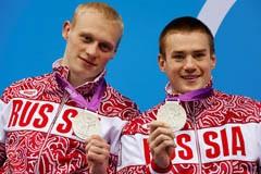 Духовник Олимпийской сборной: Наши спортсмены возьмут то, что должны взять