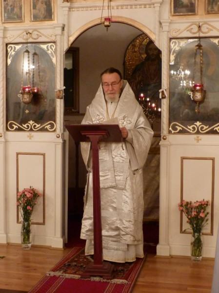Архиепископ Керченский Анатолий (Кузнецов)