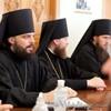 """""""Афганский"""" храм передан Киевской духовной академии"""