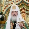 Святейший Патриарх Кирилл: Что ищут в Соловецкой обители успешные люди