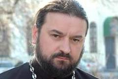Прот. Андрей Ткачев: Чтобы жизнь не стала проклятием… (+Видео)