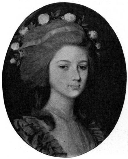 Наталья Васильевна Майкова