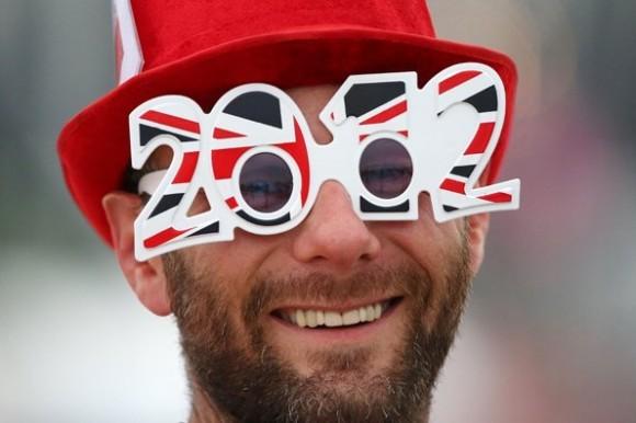 Фото: sport-xl.net