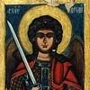 В Бухаресте открылся музей православного искусства