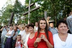 Россия и Польша: Вместе свидетельствовать о Христе
