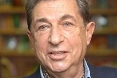 Игорь Кваша – человек из доброй сказки