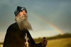 О духовниках истинных и ложных
