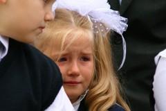 Православный ребенок в неправославной школе (+ВИДЕО)