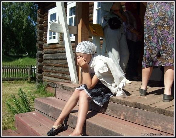 Фото: furper, photosight.ru