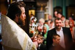 Как проповедовать?