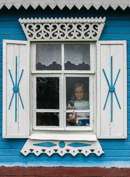 Фото: Холмов Андрей, photosight.ru