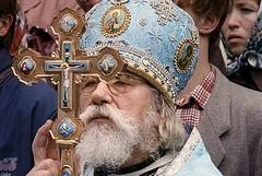 Успение Пресвятой Богородицы: Путь Ее – мученичество всей жизни (+ АУДИО)