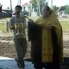 В Нижегородской епархии освятили часовню в память о погибших в пожарах