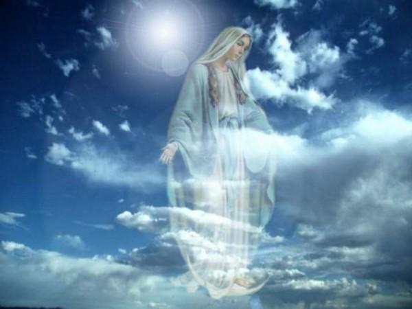 Знамения и чудеса: неисповедимы Пути Господни