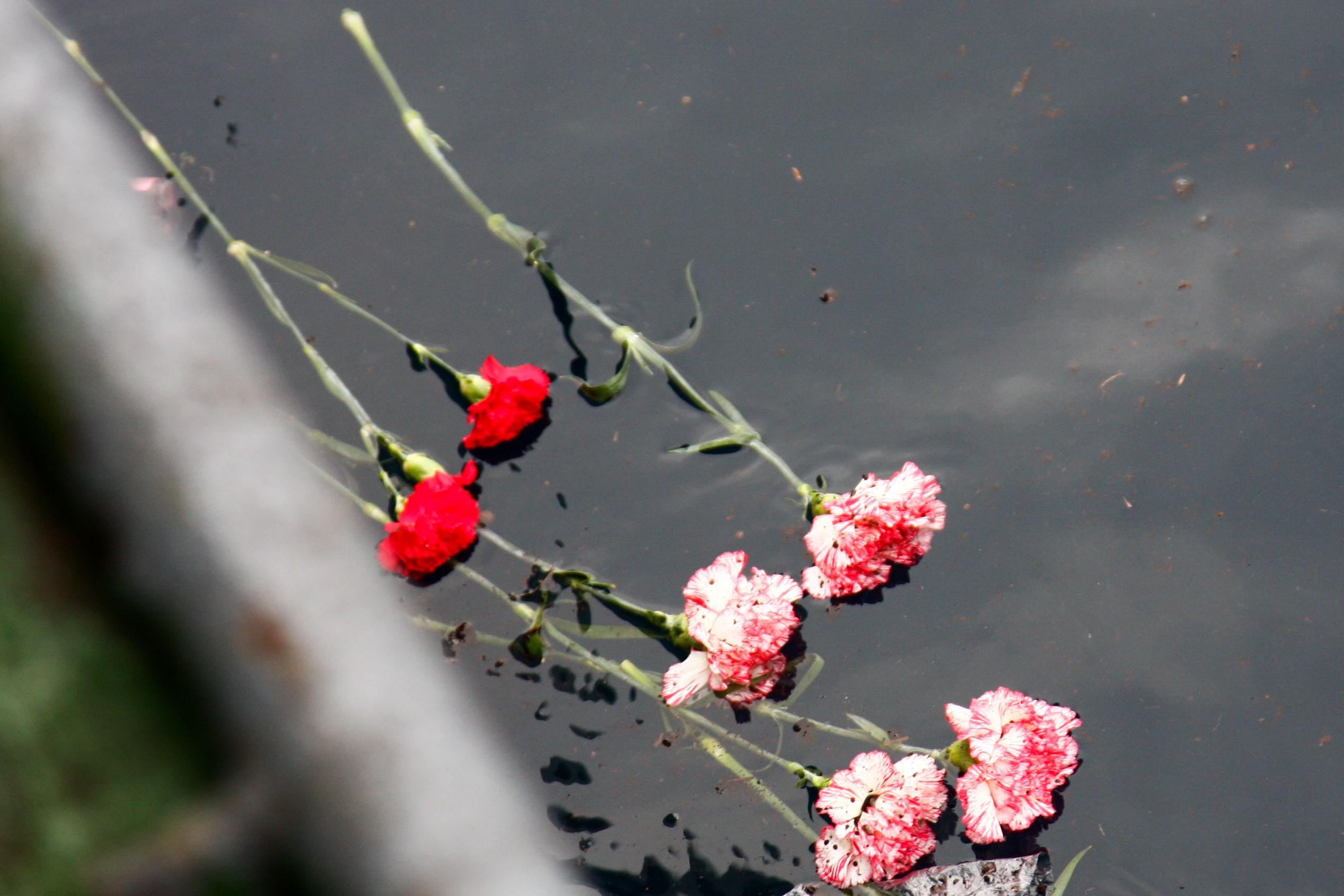 Сегодня 17 лет со дня гибели К-141 «Курск»