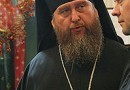 Беседа с председателем Отдела по делам молодежи Русской Православной Церкви архиепископом Костромским и Галичским Александром