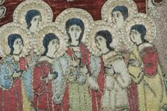 Маккавеи: 10 фактов о святых и несвятых