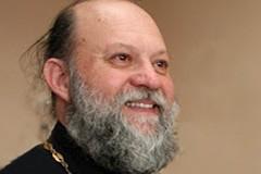 Священник Сергий Фейзулин: Ошибки постящихся (+Видео)