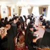 В Киеве состоялось очередное заседание Священного Синода Украинской Православной Церкви