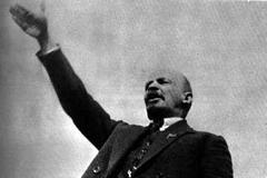 Экстремизм  в работах Ленина – обращение историка Владимира Лаврова в Следственный комитет