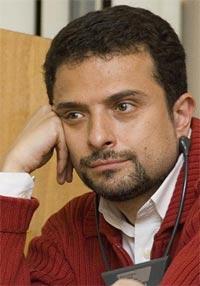 Александр Архангельский: Письмо Макаревича – крик отчаяния, а не попытка объяснений с властью